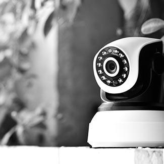 camera-cta-1